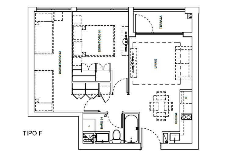 edificio-atelier-f