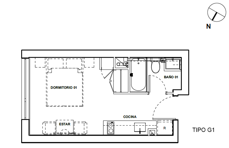 edificio-atelier-g1