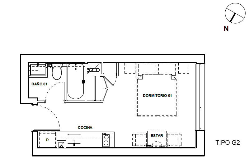 edificio-atelier-g2