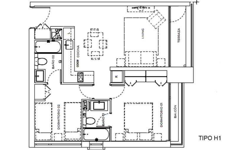 edificio-atelier-h1
