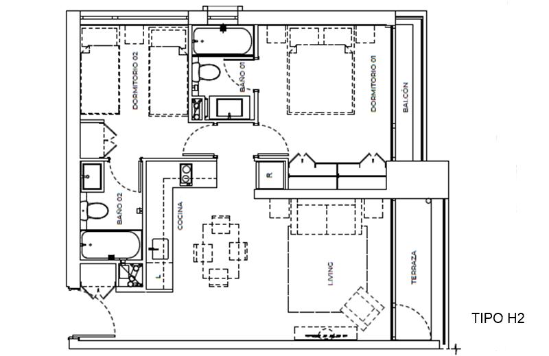 edificio-atelier-h2