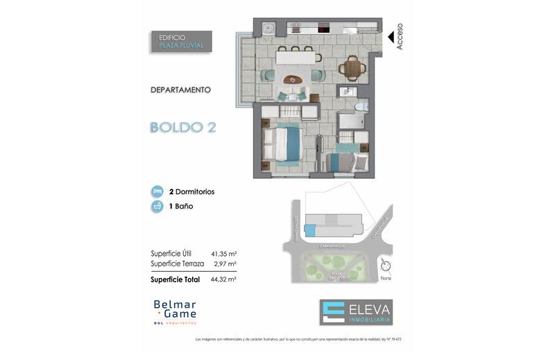 plaza-fluvial-boldo-2