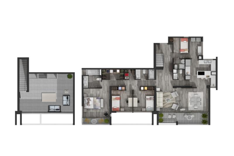 edificio-eco-horizonte-flat-con-terraza-panorámica