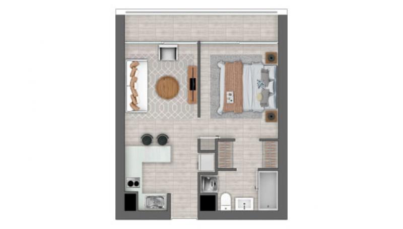 edificio-rengo-1281-g1
