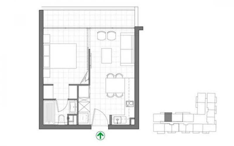 edificio-neus-2-1g