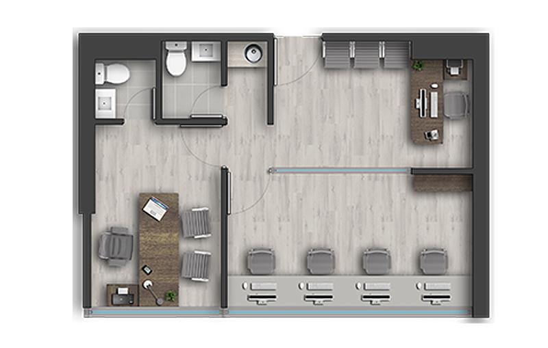 edif-espacio-talca-oficinas-tipo-g