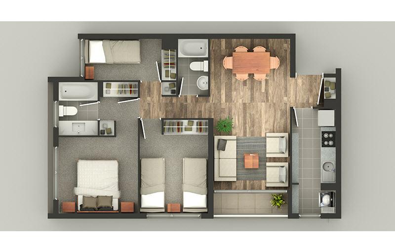 la-castellana---condominio-de-departamentos-modelo-g