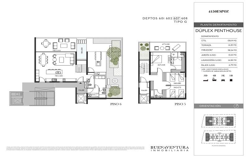 4150-espoz-tipo-g---duplex-penthouse