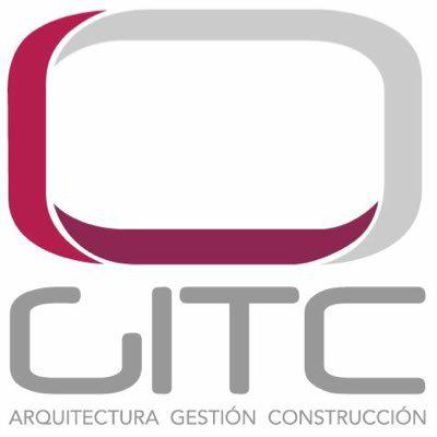 gitc-arquitectura