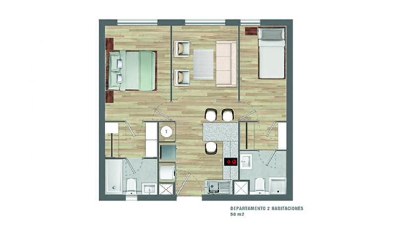edificio-buin-3grande