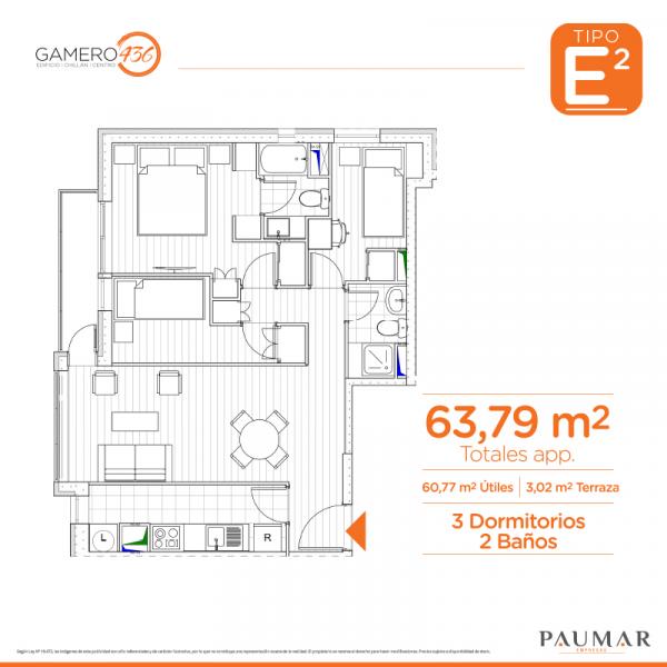 edificio-gamero-436-tipo-e2