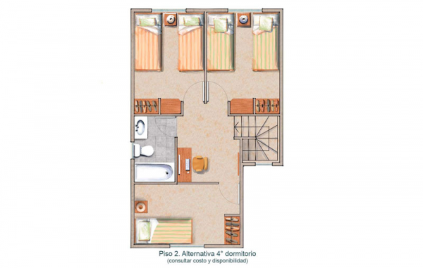 condominio-santa-herminia-casa-granate