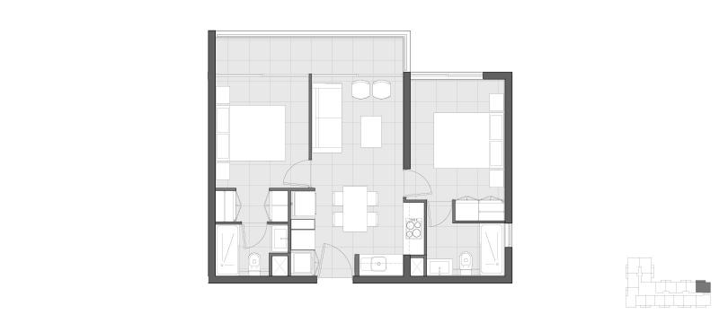 edificio-neus-2h
