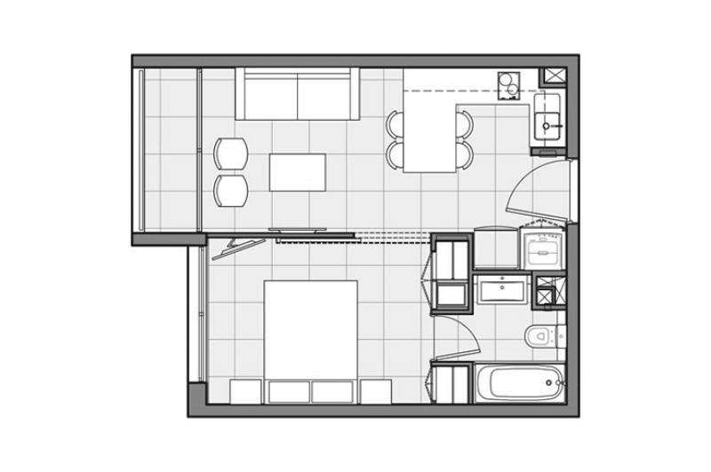 edificio-tocornal-h