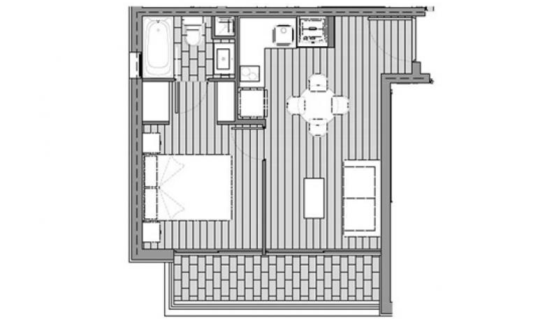 edificio-axis-1h