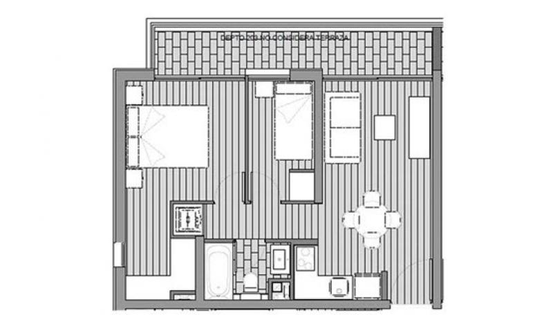 edificio-axis-2h