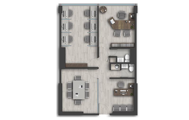 edif-espacio-talca-oficinas-tipo-h