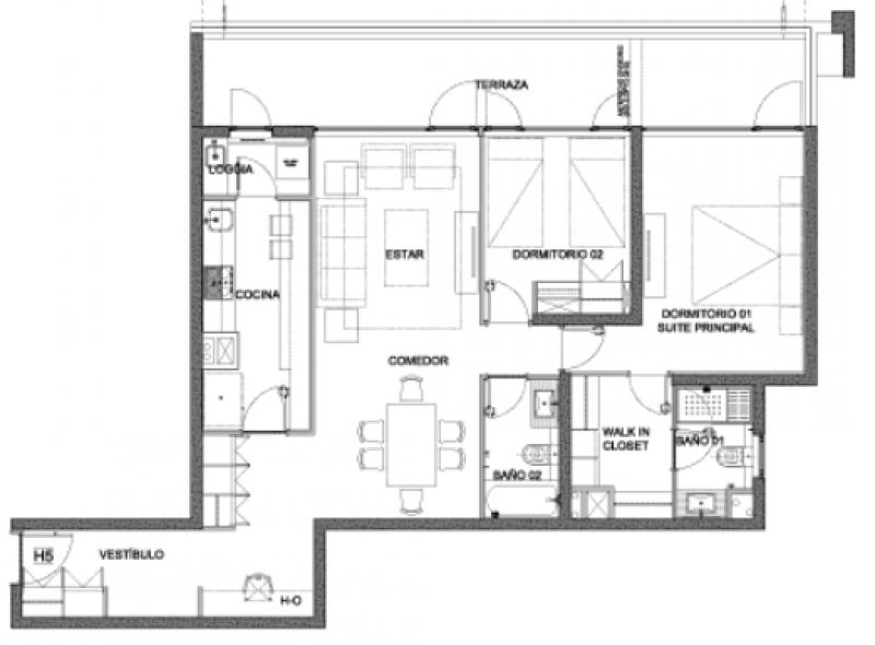 altos-de-idahue---edificio-ciprés-tipo-h5