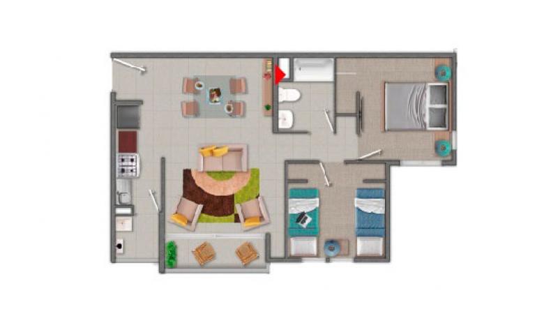 condominio-mirador-del-río-i