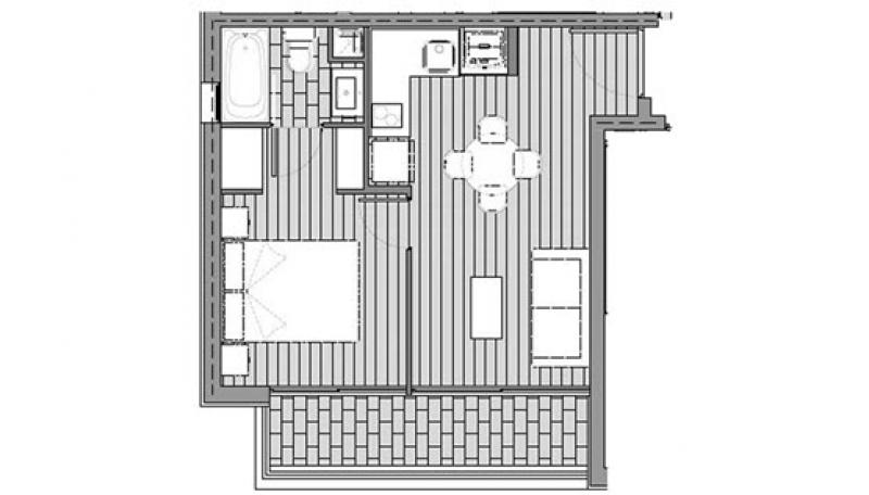 edificio-axis-1i