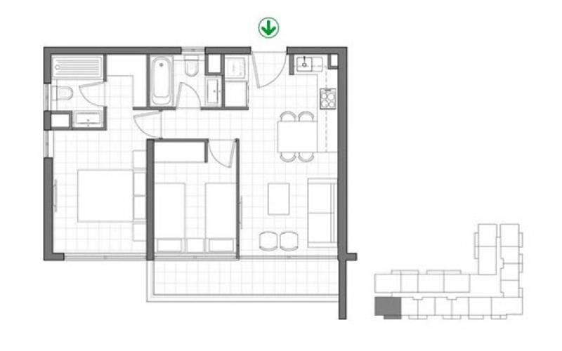 edificio-neus-2-2i