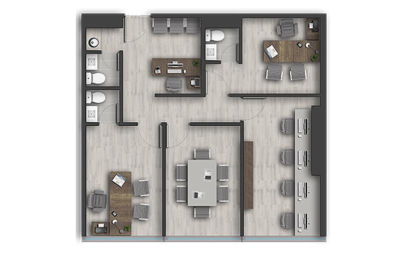 edif-espacio-talca-oficinas-tipo-i