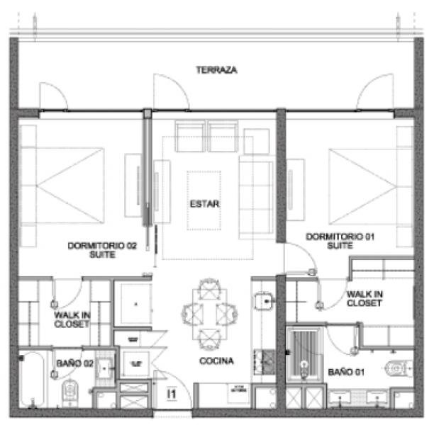 altos-de-idahue---edificio-ciprés-tipo-i1