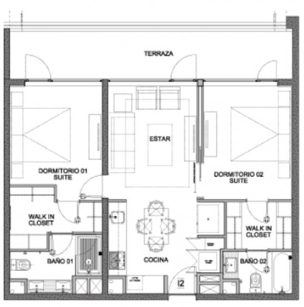 altos-de-idahue---edificio-ciprés-tipo-i2