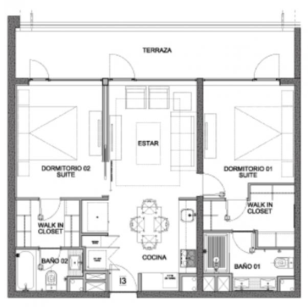 altos-de-idahue---edificio-ciprés-tipo-i3