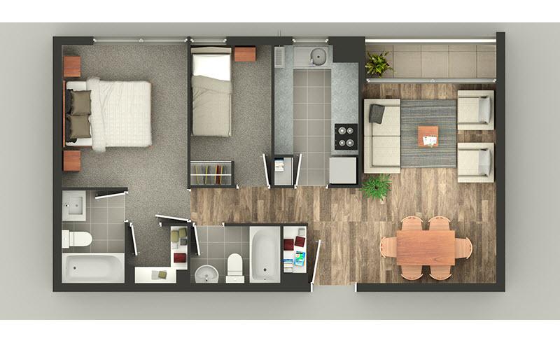 la-castellana---condominio-de-departamentos-modelo-i