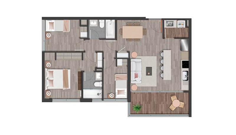 edificio-campoamor-3035-tipo-i