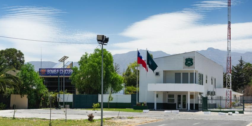 condominio-terralta-guay-guay-chicureo-18