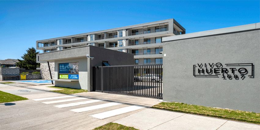 Proyecto Edificio Vivo Huertos de Inmobiliaria Aitue-18