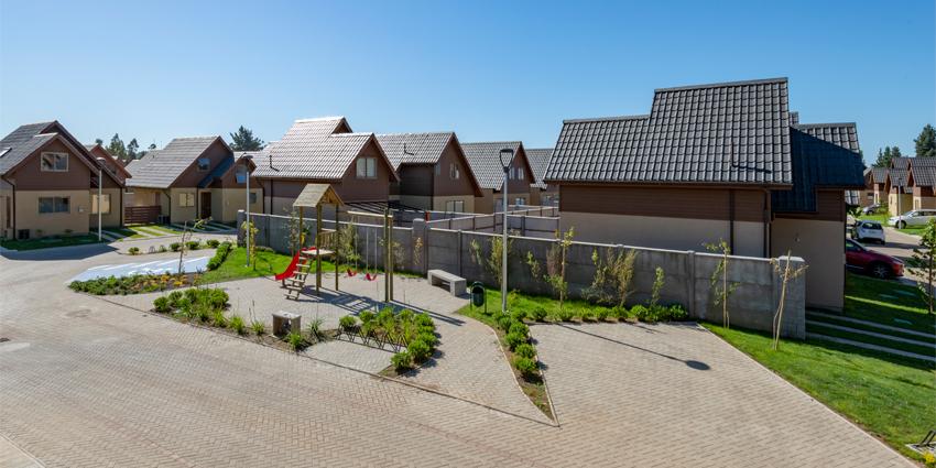 Proyecto Hacienda Las Cruces de Inmobiliaria Aitue-13