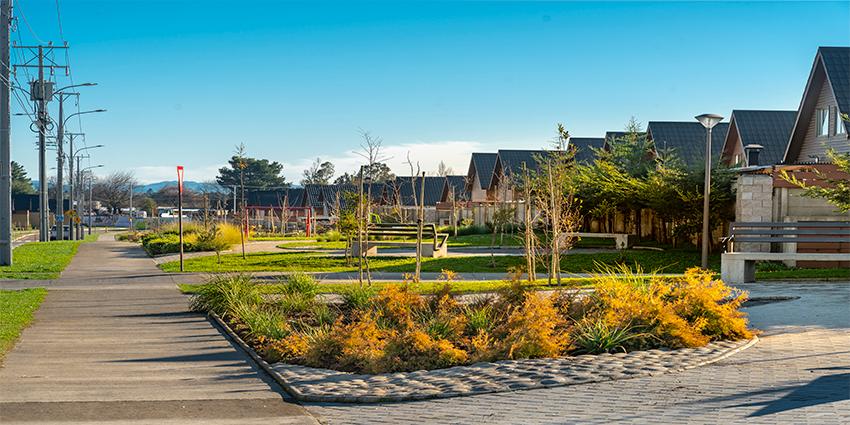 Proyecto Hacienda Las Cruces de Inmobiliaria Aitue-14