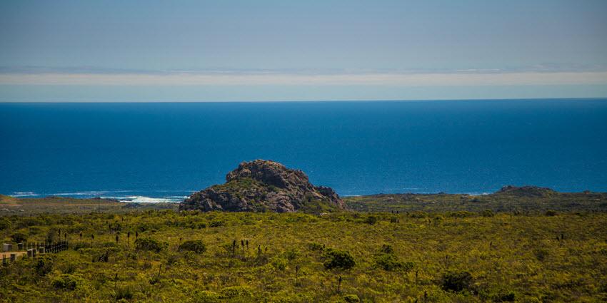 Proyecto Condominio Rocas del Mar - Sitios de Inmobiliaria Foresta del Mar-7