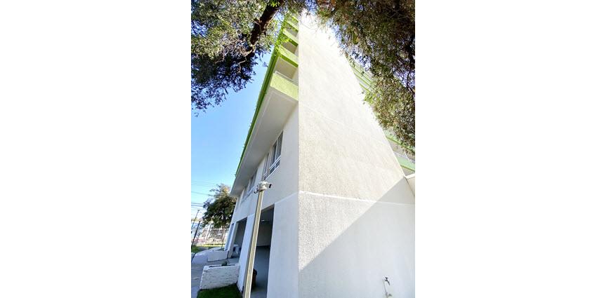 edificio-naldy-6