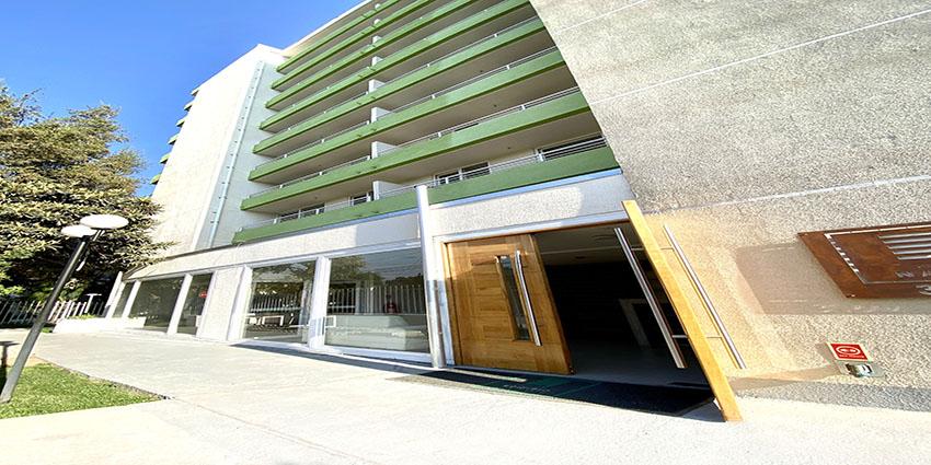 edificio-naldy-7