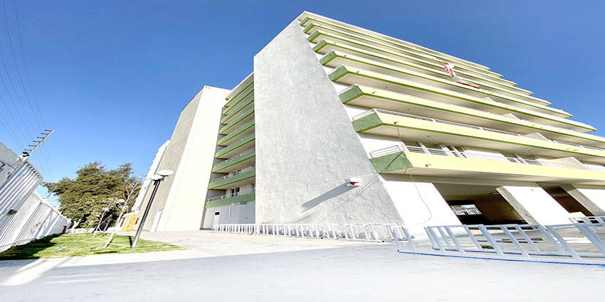 edificio-naldy-9