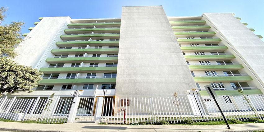 edificio-naldy-8