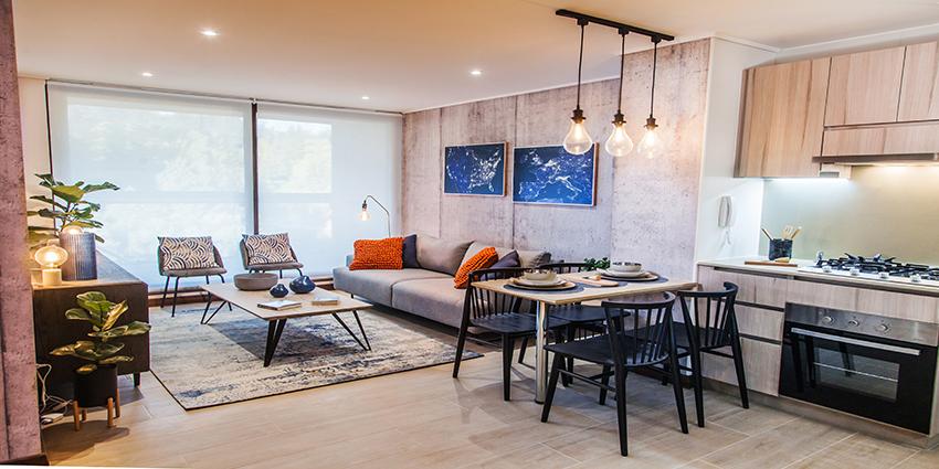 Proyecto Altos de Lonco de Inmobiliaria Grupo Araucana-3