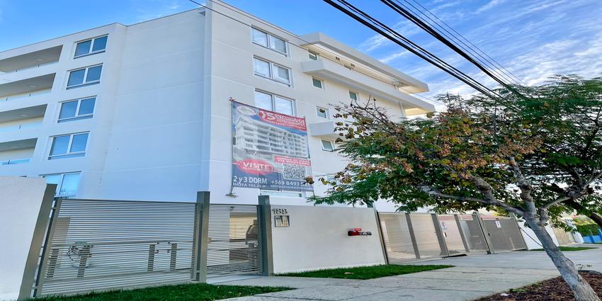 edificio-san-sebastián-31