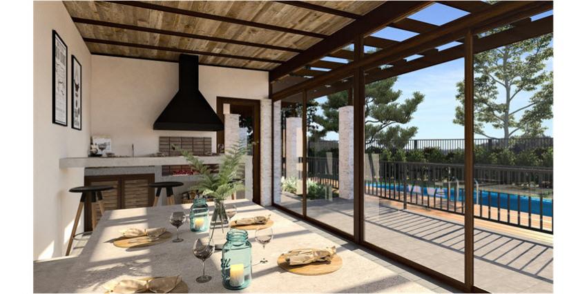 Proyecto Edificio Monte Río de Inmobiliaria Ikonnex-14