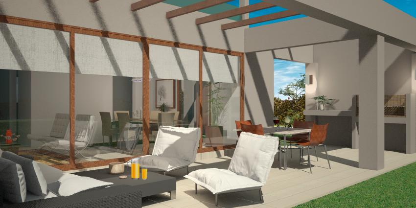 condominio-laguna-norte-serena-golf-11