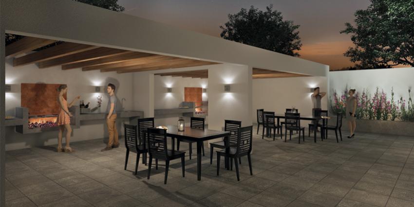 Proyecto Altos de San Andrés de Inmobiliaria Pocuro-15