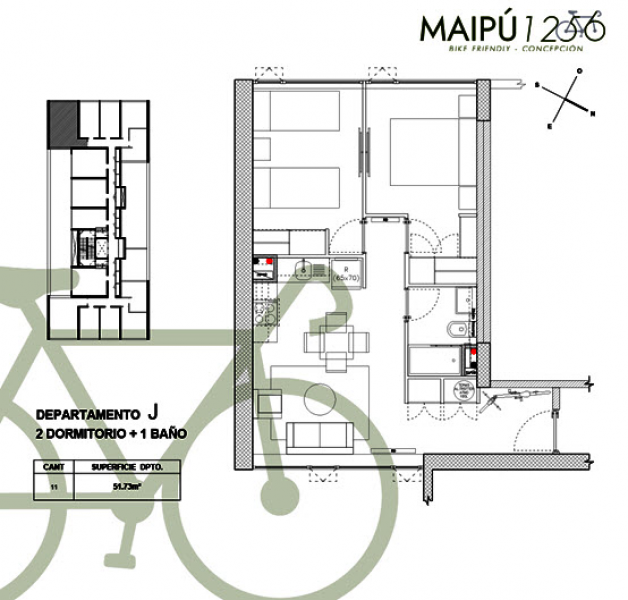 maipú-1256-j