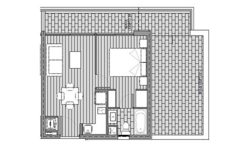 edificio-axis-1j