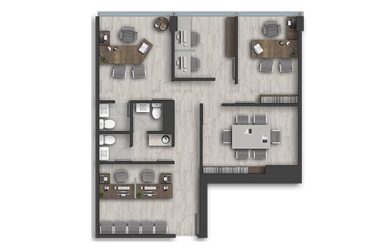 edif-espacio-talca-oficinas-tipo-j