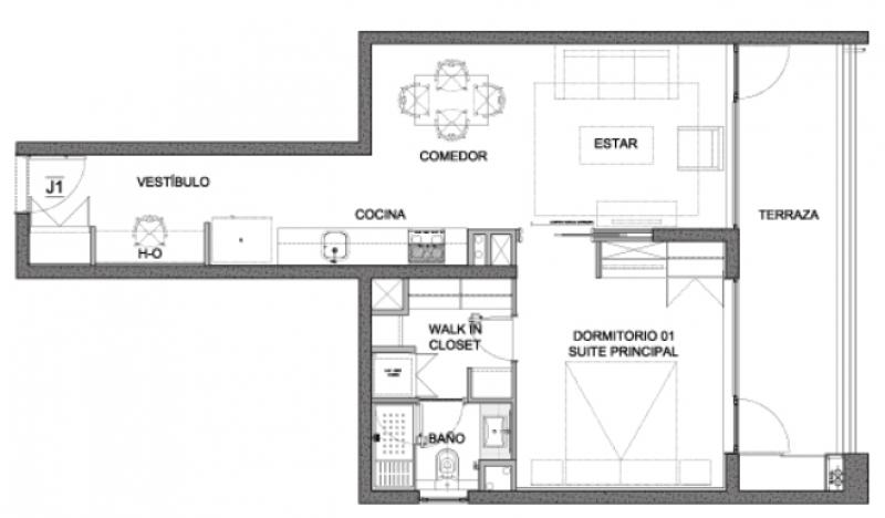 altos-de-idahue---edificio-ciprés-tipo-j1