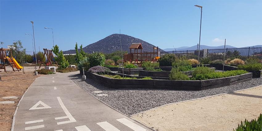 Proyecto Alto Hacienda - III de Inmobiliaria Nova-4